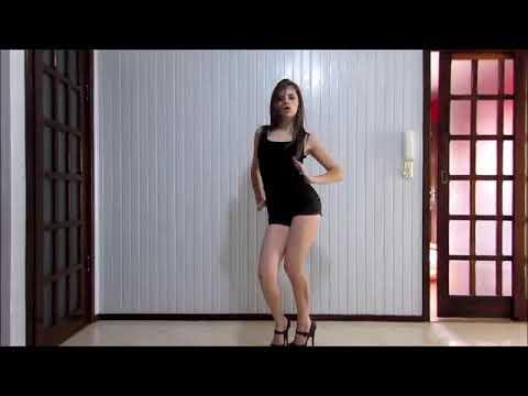 Thegiornalisti - Riccione - dance
