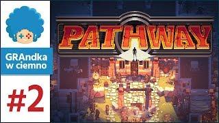 Pathway PL #2 | Na ratunek zakładnikowi
