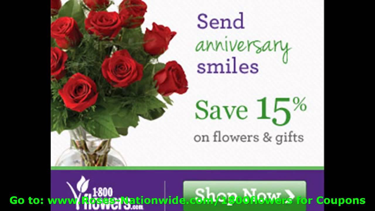 1800flowers Coupon Phoenix Florists Phoenix Flower Delivery Promo