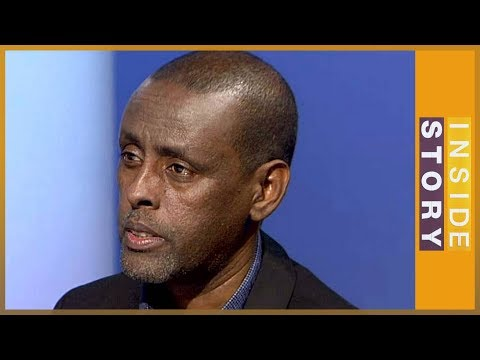 Inside Story - Why does Somalia matter?
