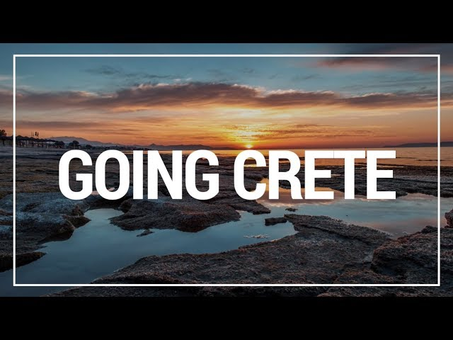 Visit Greece | Going Crete