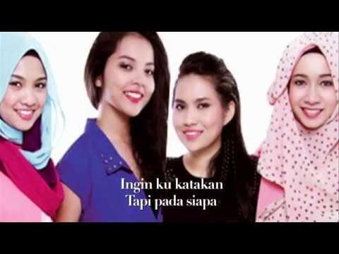 [Lirik Video] The Lomas - Bila Larut Malam