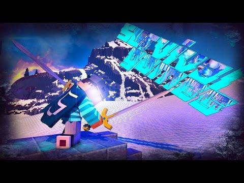 """Minecraft Survival Games """"YouTuber Rang auf GommeHD.net?! + Vorteile eines YouTuber Ranges"""""""