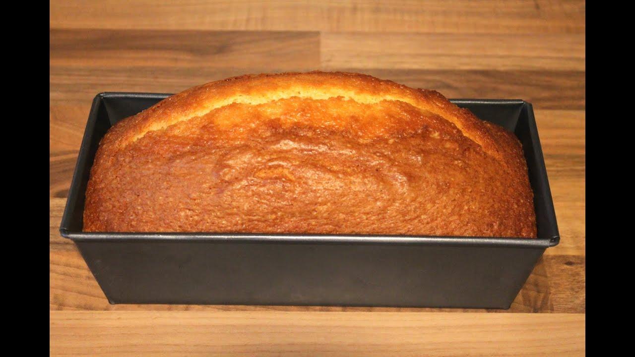 Kuchen Selber Machen Schnell Kuchen Selber Machen Schnell