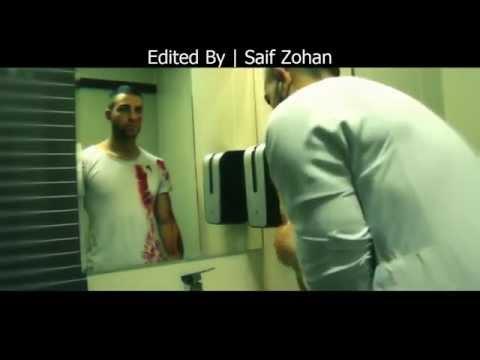 When we are dead -Arabic song, maola ya salle oa sallem, Arabic HD song