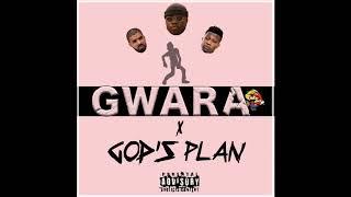 DJ Flex & Tizo - Gwara X G0dsPlan - Subscribe To My Channel