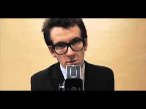 Elvis Costello and the Attractions Live Sydney, Australia 1 June 1982 (HQ Audio Only)