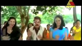 Aaptharakshaka songs
