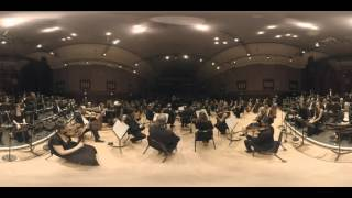 BBC Concert Orchestra - Tubular Bells introduced by Mark Ker...