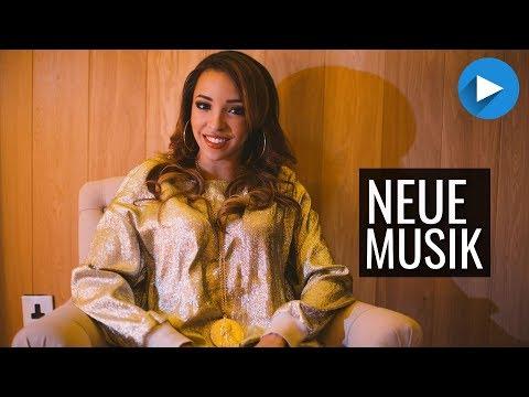 Neue Musik ► TOP 20 MÄRZ 2018 | CHARTS MÄRZ 2018