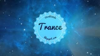 Frank Waanders & Beatsole - Enlighten Me (Original Mix)