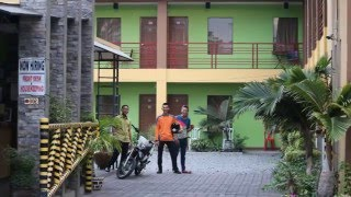 Ivans Micro Hotel Stay General Santos City Mindanao