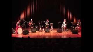 Özgür Çelik Gün 15 11 2012 Ege Üniversitesi Konseri