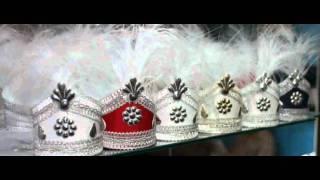 sünnet şapkası, sünnet şekeri malzemeleri, cundareklam.com