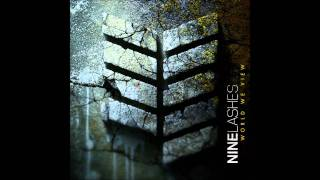 Nine Lashes - The Void