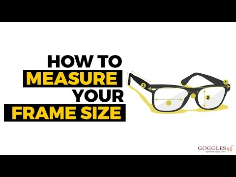 how-to-measure-your-frame-size-|-goggles4u-eyeglasses