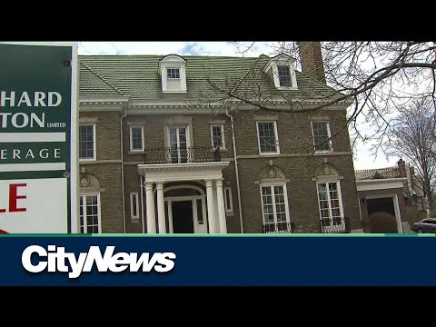 Public can now access home sales data on realtor websites Mp3