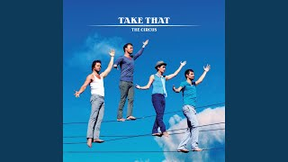 Provided to YouTube by Universal Music Group Hello · Take That The ...