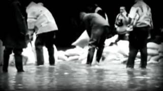 Chanel - Nadzieja [TELEDYSK 2010]