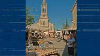 Vagnas, Ardèche
