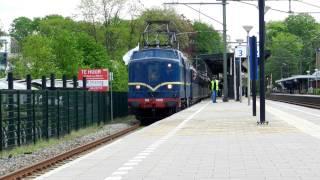 NS 1656