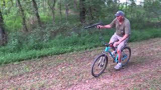 Download Video old man fucking shoots an uzi MP3 3GP MP4