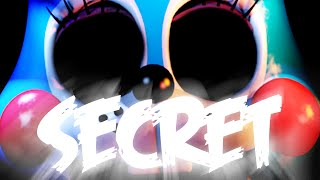 NEW SECRET CHEAT CODE - Five Nights at Freddy