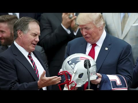 Bill-Belichick-declines-Presidential-Medal-of-Freedom