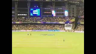 huge sixes IPL