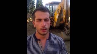 MegatronHN: Stambeno-poslovni kompleks Djenovici(, 2014-07-05T15:23:18.000Z)