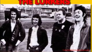 The Lurkers -  Heroin It