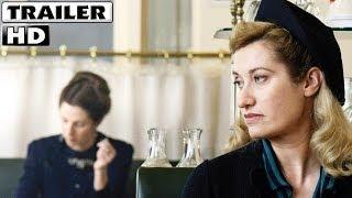 Violette Trailer 2014 Español