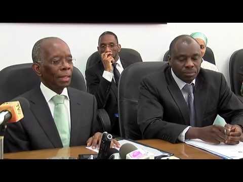 08 MINISTERIO DAS FINANÇAS