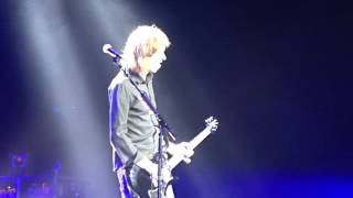 Foreplay/Long Time - BOSTON (Live at Hard Rock Hollywood, FL 4/14/17)