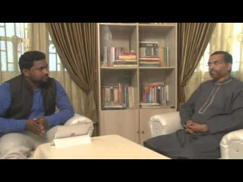 Interview with K M Shareef, Chairman, Popular Front of India