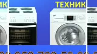 Texnika ta'mirlash Surgut 8-952-723-53-03