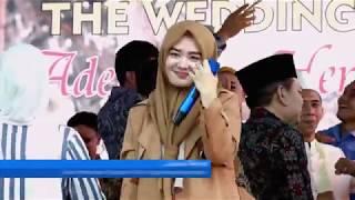 Download Mp3 Yessi Sovia   Bangbung Hideung   Resepsi Pernikahan Adeng & Herni