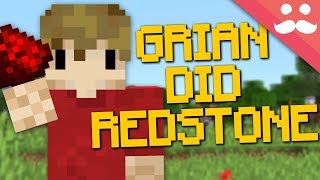 improving-grian-s-redstone