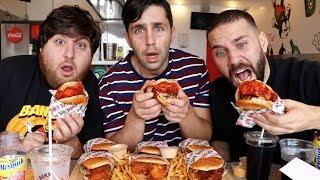 eating-worlds-hottest-chicken-sandwich-7-000-000-scoville-pepper
