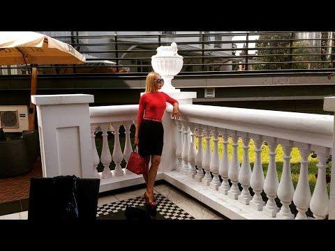 9 ГЛАВНЫХ ТРЕНДОВ СЕЗОНА ВЕСНА-ЛЕТО 2017 С ПРИМЕРАМИиз YouTube · С высокой четкостью · Длительность: 7 мин6 с  · Просмотры: более 3.000 · отправлено: 02.03.2017 · кем отправлено: Юлия Верма