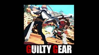 Guilty Gear 2020 - Smell Of The Game (Main Theme)