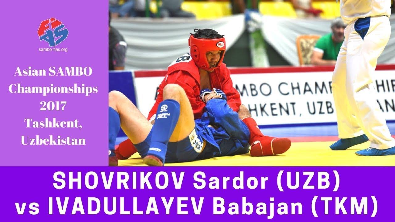 1:16 туркмен чарыев шатлык чемпионат киева по боевому самбо youtube 14 июл 2015 г