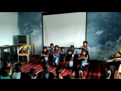 Kolo kolo kolo bathukamma song