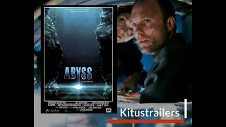 Abyss Trailer