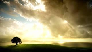 Monada - Sunny Day (Original Mix)
