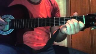 Я куплю тебе новую жизнь на гитаре !!! Курсы гитары !!!