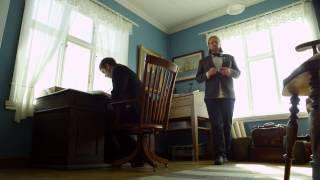 """#KulTour 2013 - Episode 23 """"Niels Henrik Abel"""""""