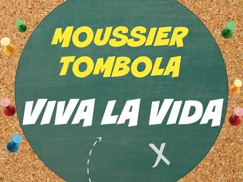 MOUSSIER AFROTOMBO TÉLÉCHARGER TOMBOLA