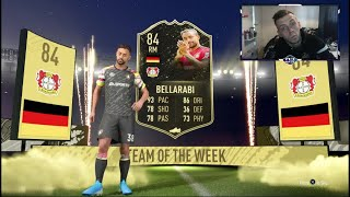 FIFA 20 / Are Premium Electrum Players Pack Worth Opening?
