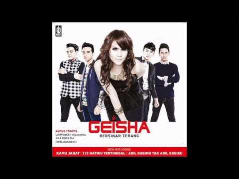 Geisha - Sisi Lainnya